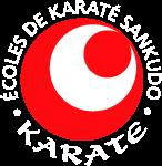 École de Karaté Sankudo - Beloeil, Saint-Amable, Sainte-Julie, Mont-Saint-Hilaire, Otterbun Park, Varennes et Verchères